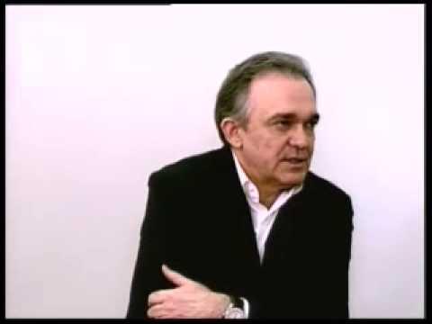 Il presidente della Regione Toscana Enrico Rossi parla dei lavori di ricostruzione nelle zone della regione alluvionate nel novembre scorso, dei tempi per i ...