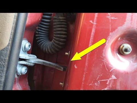 Der BMW x1 2.0 at 184 l.s das Benzin