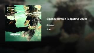 Black Mountain (Beautiful Love)