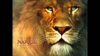 Narnia - The Battle Soundtrack HD
