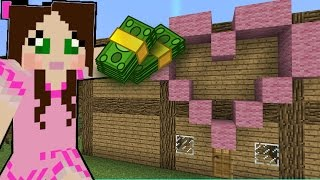 Minecraft: ROBBERY CHALLENGE [EPS9] [2]