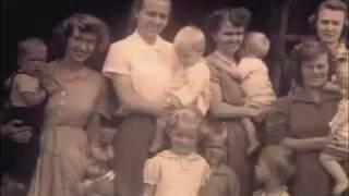 Steven Curtis Chapman - God Is God Original Video By MrFDE01
