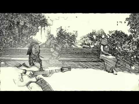Remna Schwarz One Way (Official video)...