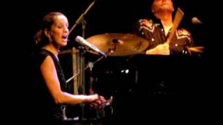 """Ordinary People"" by Chantal Kreviazuk"