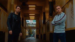 Atmozfears & Demi Kanon ft. David Spekter - Yesterday