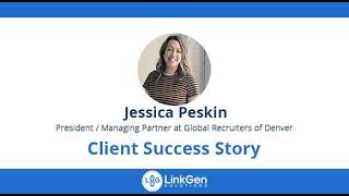 BeeSeen Solutions - Video - 3