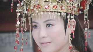 Tuyen Huyen in TBQ va VBX(1)