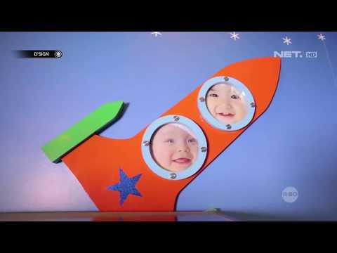 mp4 Desain Kamar Bayi Laki Laki, download Desain Kamar Bayi Laki Laki video klip Desain Kamar Bayi Laki Laki