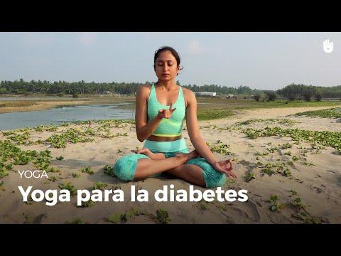 Se puede beber el jugo de calabaza en la diabetes tipo 2