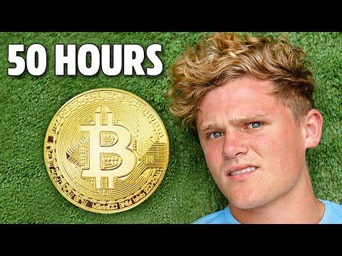 Bius bitcoin gratuit