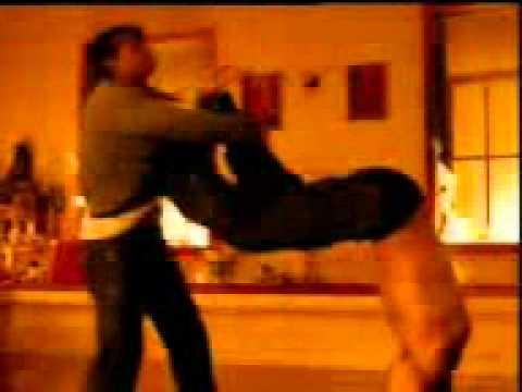 Tom yum goong.Tony Jaa vs Lateef Crowder.mp4