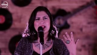 Parandey (Cover Song)  Deeksha Piyush