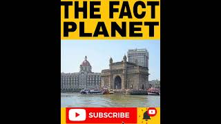 Top ten cleanest cities in India| Top ten clean city in India|भारत के दस सबसे साफ शहर #shorts #Facts - |