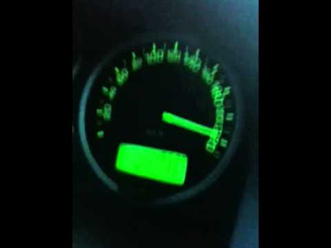Es ist wieviel das Öl ins Benzin für den Motorroller