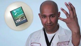 Case Study: COPD