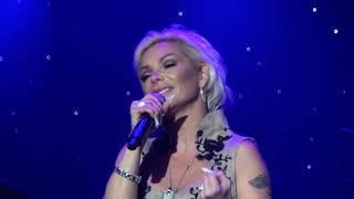 Si El (En vivo) - Marisela  (Video)