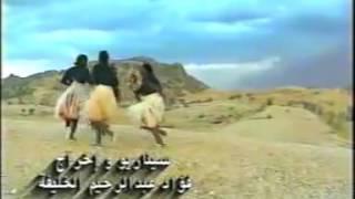 تحميل اغاني محمود عبد العزيز _ زينوبة / mahmoud abdel aziz MP3