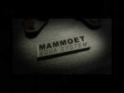 Mammoet Workwear - Spike
