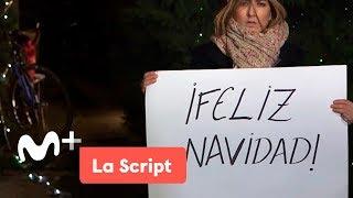 La Script: En Navidad se dice la verdad  Trailer