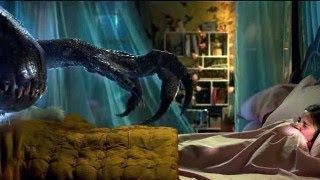 Jurassic World: Fallen Kingdom (2018) Official Trailer Part 2 HD
