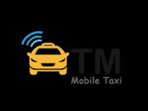 Taxi Software