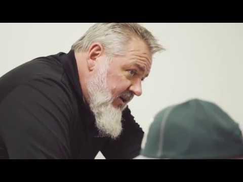 ABB & FANUC Robot Training - YouTube