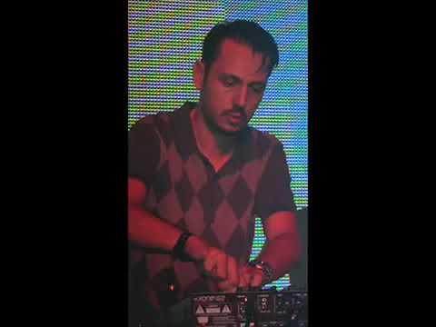 Download Dimitri From Paris Souvenir De Paris Video 3GP Mp4 FLV HD