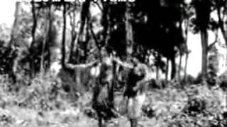 Othaiyadi Paathaiyilae   TMS, PS   MSV   Nimirnthu Nil
