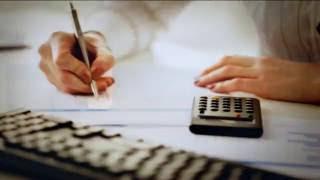 Steuertipp: Aus-, Fort- und Weiterbildung richtig absetzen