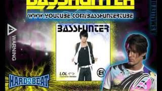 Basshunter - Without Stars