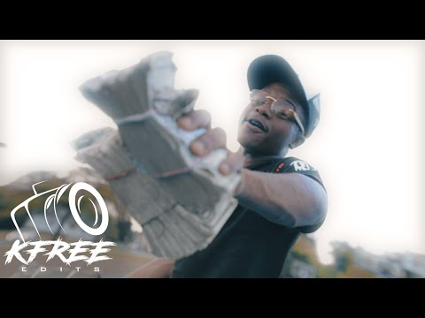 TGTaeMan – Downing The Kid (Official Video) Shot By @Kfree313