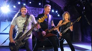 metallica whiskey in the jar mp3 320kbps