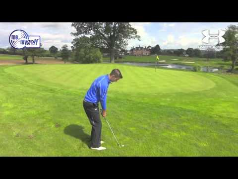 The Best Golf Short Game Practice Drill