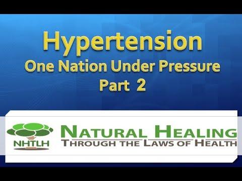 Se si të përdorin lëng panxhar për hipertension