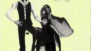 Fleetwood Mac - Go Your Own Way (First Take)