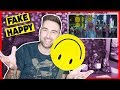 Paramore Fake Happy OFFICIAL VIDEO REACTION  |  thatsNathan