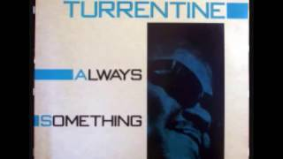 Stanley Turrentine - Little Green Apples (B. Russell)