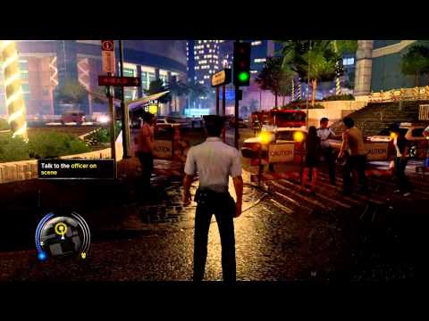 sleeping dogs xbox 360 astuces