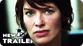 Thumper Trailer (2017) Lena Headey Movie