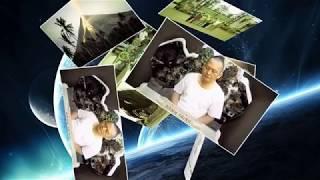Đại Hội Du Hành Đạo Pháp 2017 – DVD8