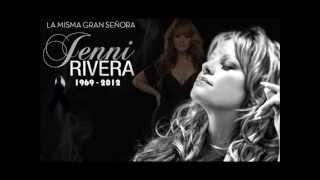 Por Un Amor Jenni Rivera
