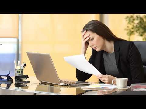 Как уволиться в один день без отработки по собственному желанию?