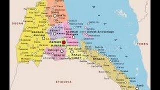 Eritrean Top Live News part 2 FARA ROOM