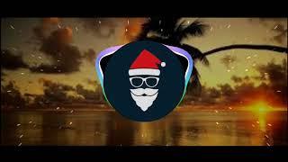 Deniz Toprak - Hazan Nedir (Remix)