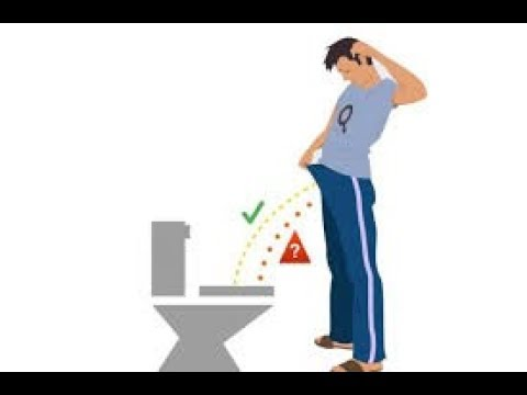 Avaliações do aparelho Mavit para o tratamento de prostatite
