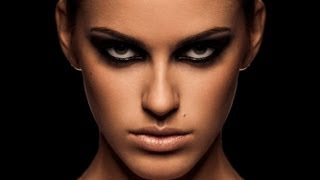 How to Spot a Liar by Their Eyes | Body Language