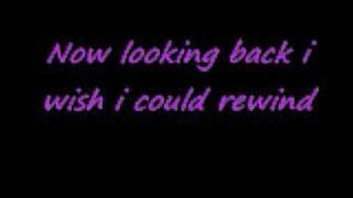 Insomnia Lyrics - Craig David