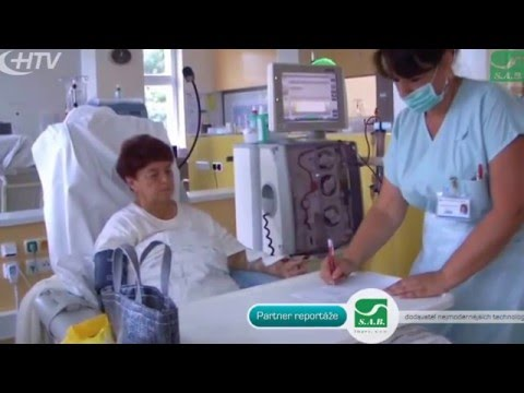 Pastile de tratament cu helmintiaza