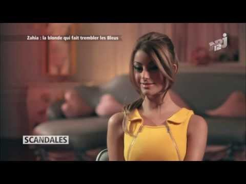 Scandales - Emission 5 (NRJ12) replay du 12/06/2014