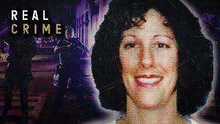 A Postal Worker's Revenge | Full Documentary | Real Crime